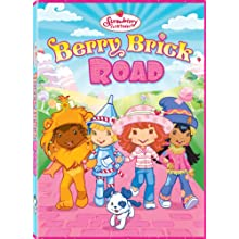 Berry Brick Road (ss) (2012)