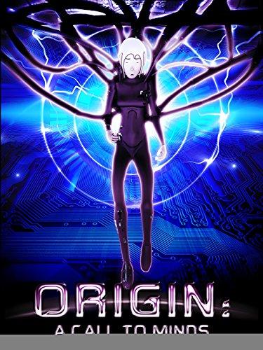 (Origin: A Call To Minds )