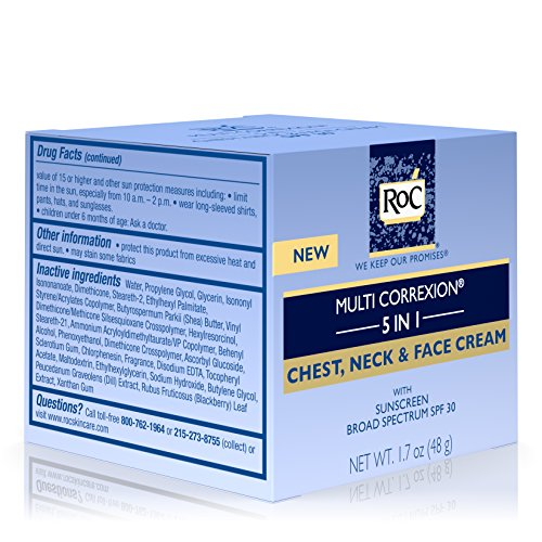 Roc-Multi-Correxion-5-In-1-Anti-Aging-Chest-Neck-Face-Cream-With-spf-30-17-Oz