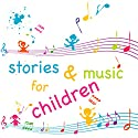 Stories and Music for Children Audiobook by Beatrix Potter, Hans Christian Andersen, Joseph Jacobs Narrated by Nicki White