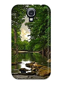 sandra hedges Stern's Shop New Style Extreme Impact Protector Case Cover For Galaxy S4 2039248K60147622