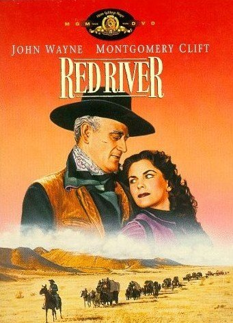 - Red River (1948)