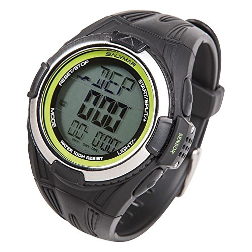 Salvimar One Freediving Watch (Freediving Watch)