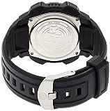Timex-Wristwatch-digitale-Quartz-resina