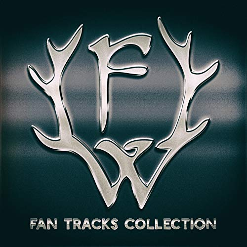 - Fan Tracks Collection
