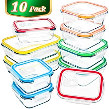 Amazon Com Kinetic 18 Piece 54oz 35oz 30oz 28oz 15oz