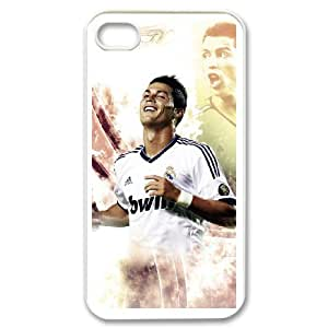 Generic Case Cristiano Ronaldo For iPhone 4,4S M1YY3403381