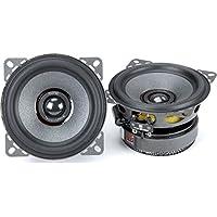 Morel Tempo Ultra 402 Integra 4 2-way car speakers