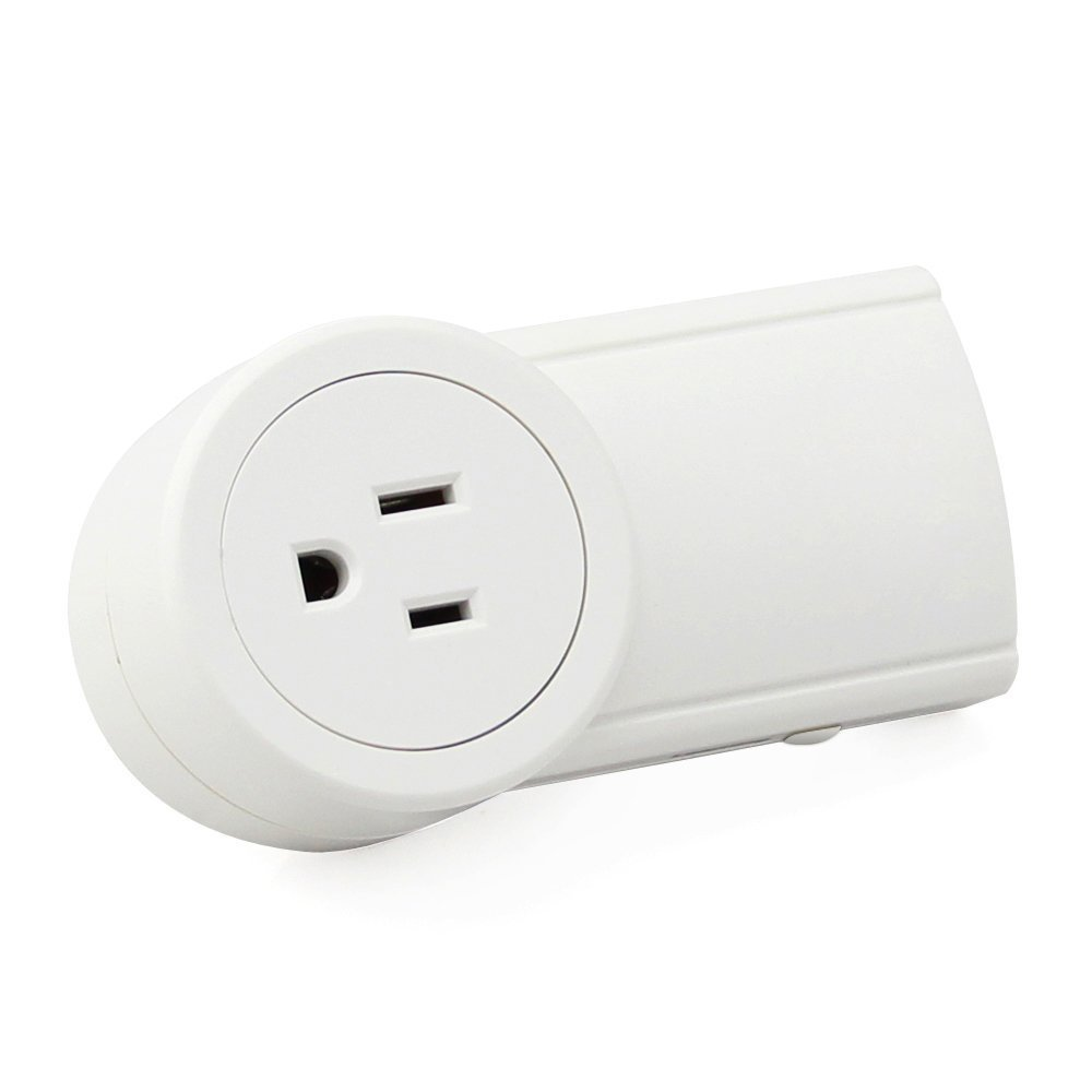 Best Rated in Electric Outlets & Accessories & Helpful Customer ...