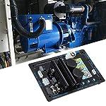 R450M-Controller-regolatore-di-tensione-automatico-AVR-parti-di-gruppi-elettrogeni-brushless