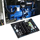Automatic Voltage Regulator, R450M AVR Voltage