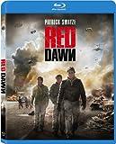 Red Dawn [Blu-ray] by 20th Century Fox