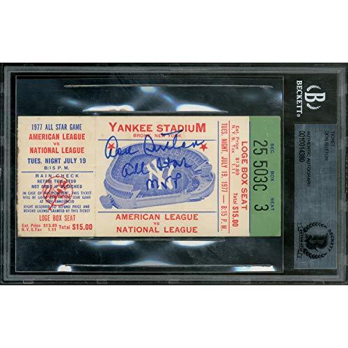 yankee tickets - 5