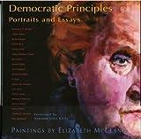 Democratic Principles, Elizabeth McClancy, 1889097748