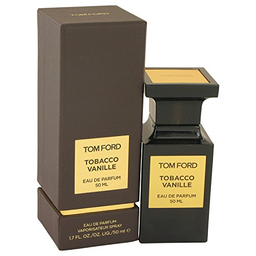 tom-ford-tobacco-vanille-eau-de-parfum-50-ml17-oz