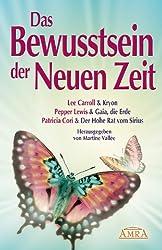 2012 - Das Bewusstsein der Neuen Zeit