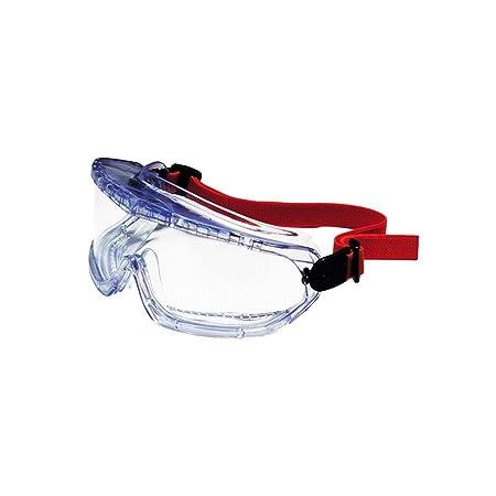 para hombres y mujeres resistentes al viento Gafas de seguridad de laboratorio para trabajo al aire libre resistentes al polvo gafas y gafas