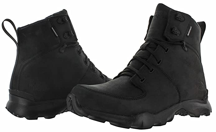 6cc53ae4bb4 The North Face Men's Thermoball Versa Boot