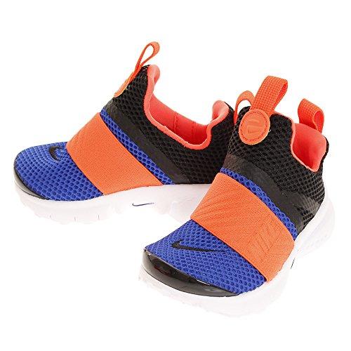 21e160081b9e73 Boys  Nike Presto Extreme (PS) Pre-School Shoe - Buy Online in UAE ...