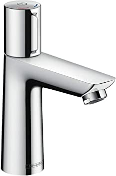 grifo hansgrohe 37