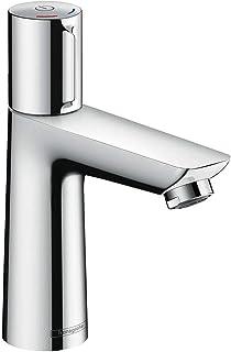 Grohe Euroeco grifo lavabo 35mm cadenilla S Ref 32881000