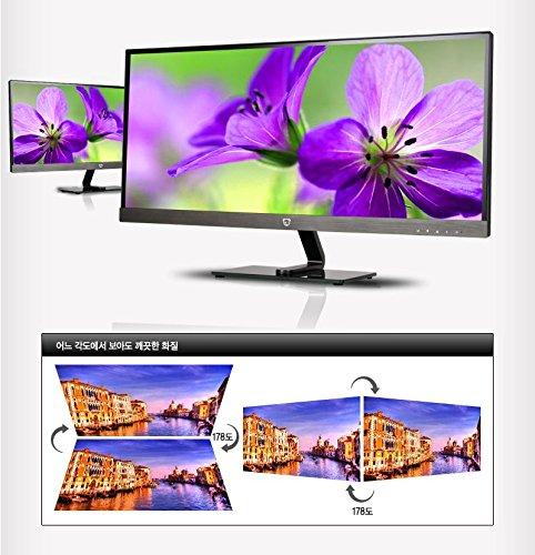 "Asus G74S 17.3/"" WUXGA LCD LED Display Screen"