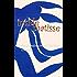 Inside Matisse: Understanding Henri Matisse