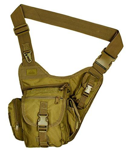 red-rock-outdoor-gear-sidekick-sling-bag-small-coyote-tan