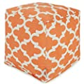 Majestic Home Goods Trellis Cube by Majestic Home Goods