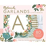 Botanicals Garlands
