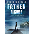 Father Figure (A Jaxon Jennings' Detective Mystery Thriller Series, Book 3)