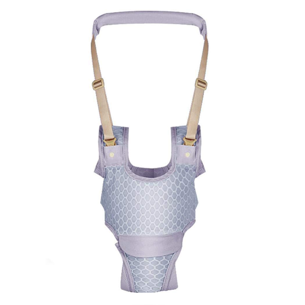 OYTRO Baby Toddler Belt Lift Up Type Infant Back Pull Type Breathable Toddler Belt Harnesses & Leashes