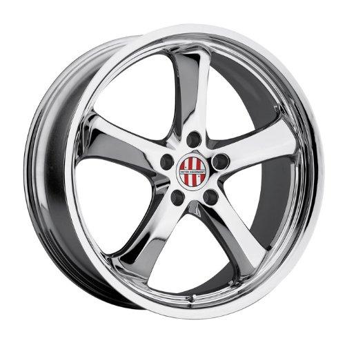 victor equipment wheels - 8