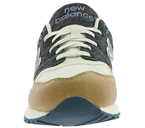 powder NB ML999 Balance Marron New qaT4xCwt