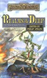 Realms of the Deep
