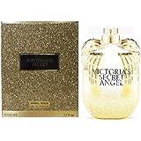 2facb1d4580 ANGEL GOLD BY VICTORIA S SECRET 50 ML 1.7 OZ EAU DE PARFUM SPRAY by  Victoria s