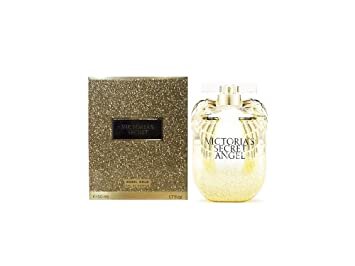 Eau 7 Gold By Angel De Spray Secret Ml1 Victoria's Parfum 50 Oz wnN8PkXO0