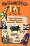 Amazing Iowa, Janice Beck Stock, 1558539603