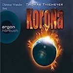 Korona | Thomas Thiemeyer