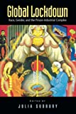 img - for Global Lockdown: Race, Gender, and the Prison-Industrial Complex book / textbook / text book