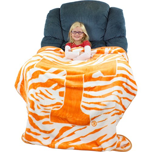 College Covers Rachel Throw Blanket, 50