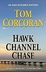 Hawk Channel Chase