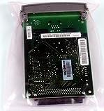 HP J7934-60012