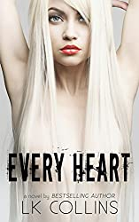 Every Heart (Every Soul Series Book 2)