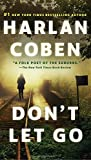 Don't Let Go: A Novel by  Harlan Coben in stock, buy online here