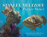Stanley Meltzoff, Stanley Meltzoff and Mike Rivkin, 0935217991