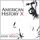 American History X by Angel Records