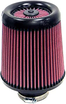 Performance K/&N Filters RX-4870 X-Stream For Sale