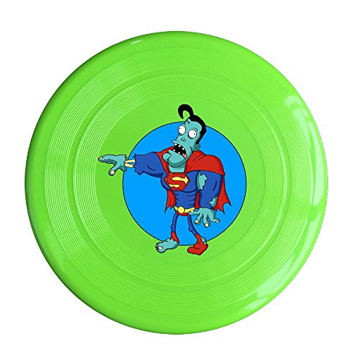 superman-zombie-flying-disc-sport-disc