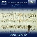 Fitzwilliam Virginal Book, Vol. 3